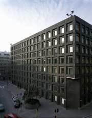 riksbanken