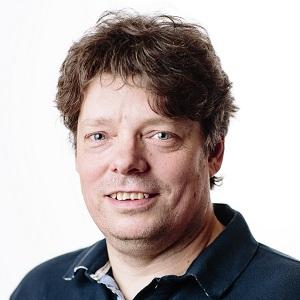 Björn Holmgren