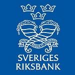 Fågelpiggsystem på riksbanken Stockholm