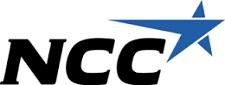 Blästring för NCC