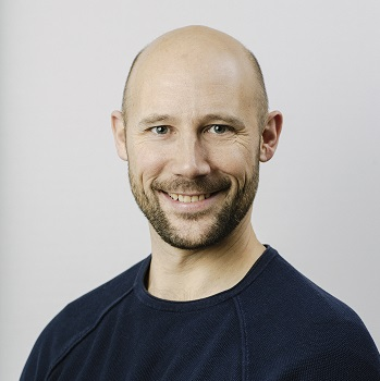 Kristian Skibdal