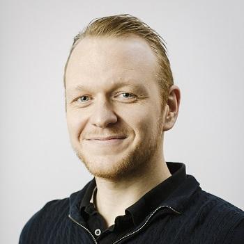 Michael Norberg