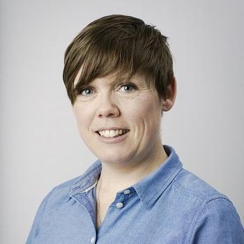 Ida Aspeqvist