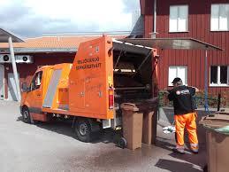 Dags för nytt jobb i Kalmar / Blekinge?