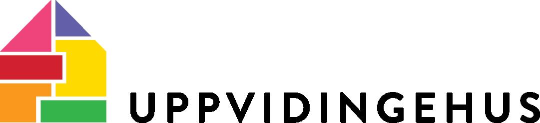 Fasadtvätt kronoberg