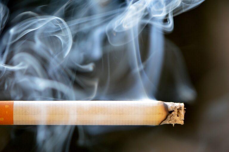 Röksanering lägenhet och hus